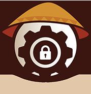 Secure Data Process