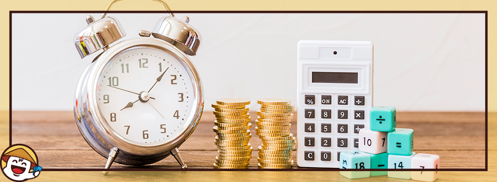 Five Helpful Tips for Managing your Short Term Loan Responsibly
