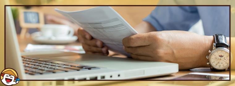 5 Tips For Choosing the Best Online Loan